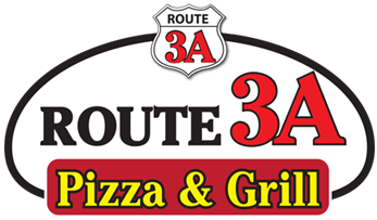 Route 3A Pizza & Grill